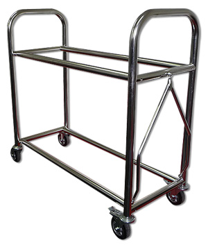 chariot a pneus baratos accessoires pour mini pelle occasion